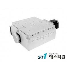 [SGOH-M-164] Goniometer