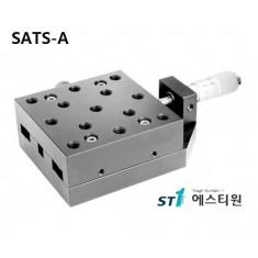 [SATS-A] Translation Stage