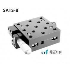 [SATS-B] Side Translation Stage