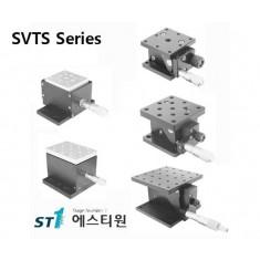 [SVTS Series] Vertical Translation Stage