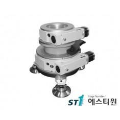 [SRBP Series] Rotation Stage System