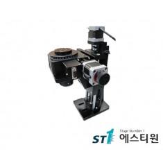ZR Motorized System[ST-ZR1200-3S-FS]