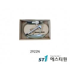 전자프로브(변위센서) [2922N]