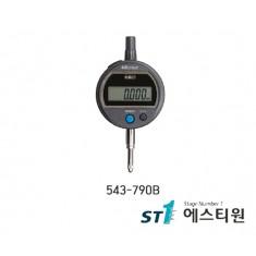 디지매틱 인디케이터 ID-SX [543-790B]