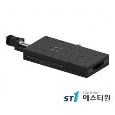 [STMX1020] 알루미늄 장축 X 스테이지