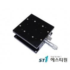 알루미늄 Z-Stage Horizontal Type(수평타입) 90X90 [SLZ90-2]